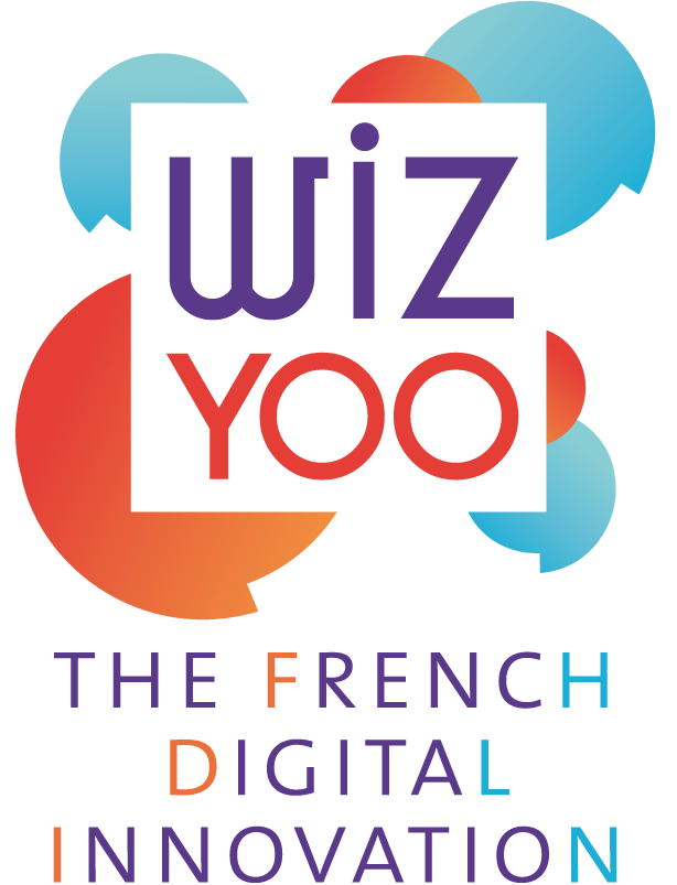 Wizyoo - The French Digital Innovation